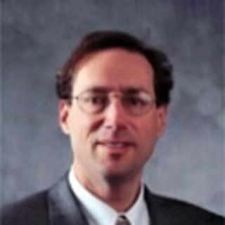 Joel Shoolin, DO