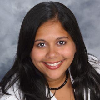 Christina DeSousa, MD