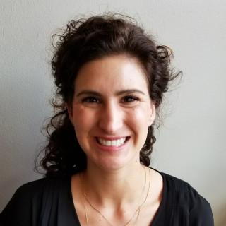 Victoria Flynn, MD