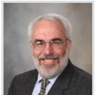 Brian Brost, MD