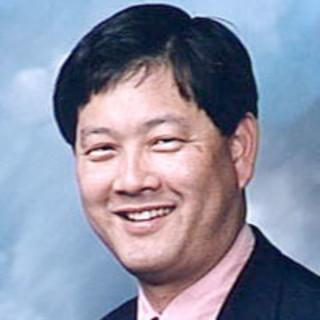 Steven Nishibayashi, MD