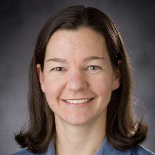 Carolyn Avery, MD
