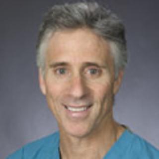 Gordon Kritzer, MD