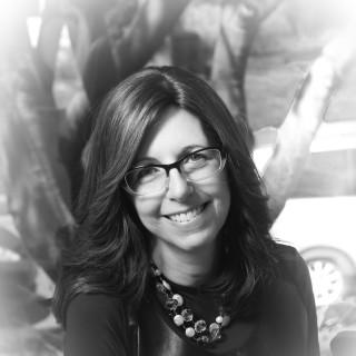 Susan Brill, MD