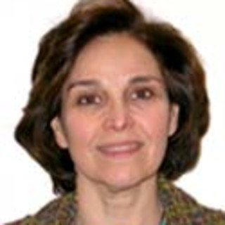 Judith Jay, MD