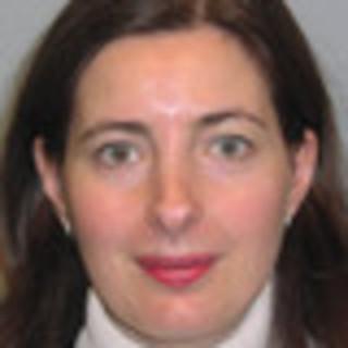 Alexandra Pellicena, MD