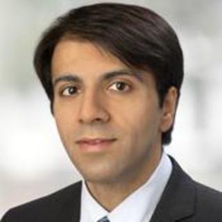 Sunil Varma, MD