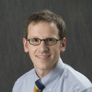 Jason Powers, MD
