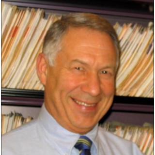 Lon Hatfield, MD
