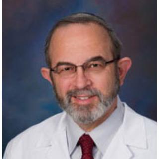 Mark Berkowitz, MD