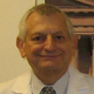 Vincent Zarro, MD