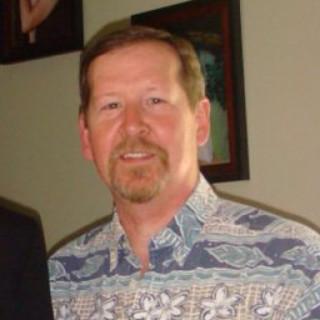 Walter Kleinsteuber, MD