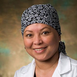 Elena Ocampo, MD