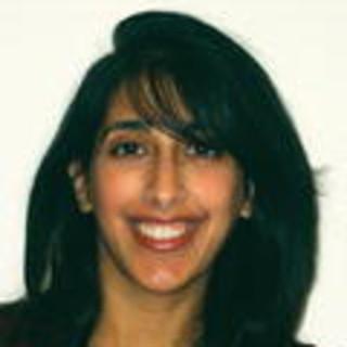 Naomi Shaikh, MD