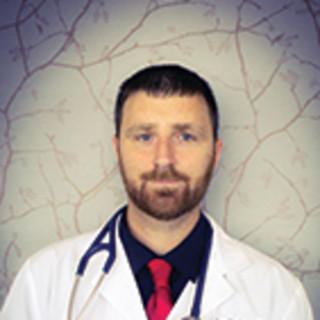 Sean Conroy, PA-C avatar