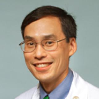 Kwee Thio, MD