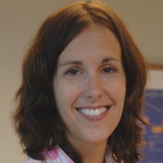 Marybeth Toran, MD