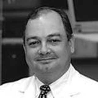 Peter Bigham, MD
