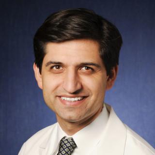 Shahzad Mian, MD