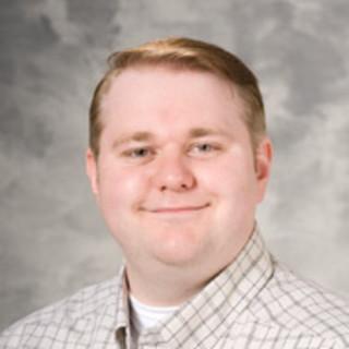 Jeremy Peacock, MD