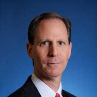 Dean Sider, MD