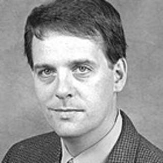 Dean Raniele, MD