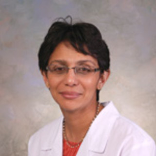 Radhika Gogoi, MD