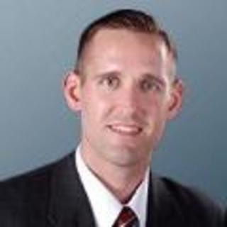 Matthew Wallace, MD