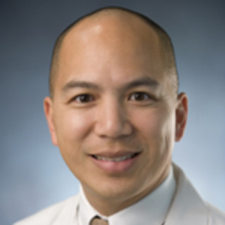 Russell Zane, MD