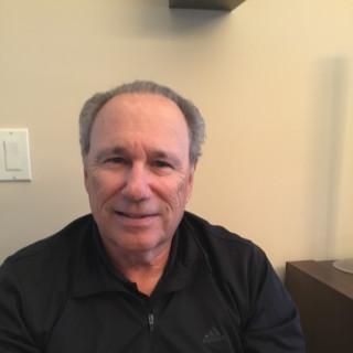Steven Milim, MD