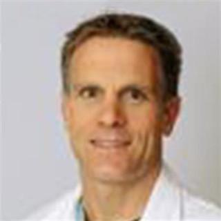 John Spehlmann, MD
