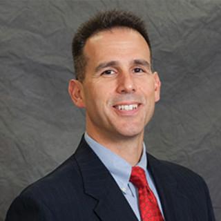 Charles Gatto, MD