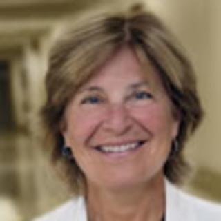 Marisa Montecalvo, MD