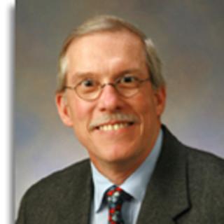 Wade Stinson, MD
