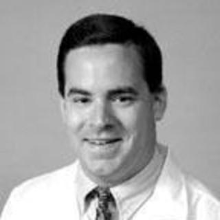 Bruce Guay, MD