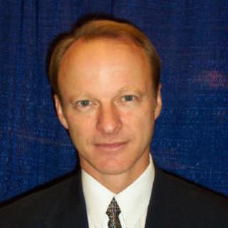 Dale Meyer, MD
