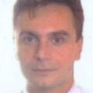 Mark Tramo, MD