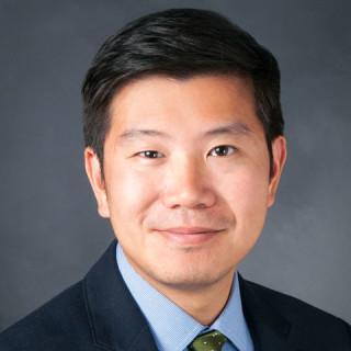Aaron Lay, MD