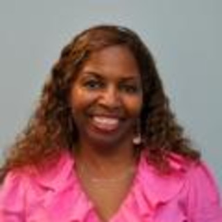 Deborah Haynes, MD