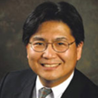 Takeshi Tsuda, MD