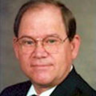Robert Albee, MD