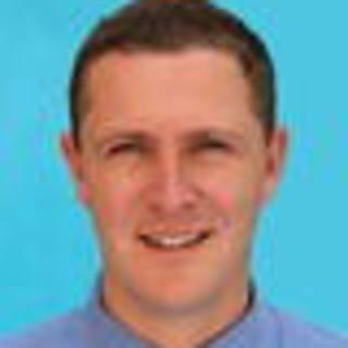 Kevin Friedman, MD