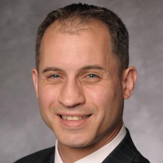 Eric Nazziola, MD