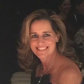 Sandy Lieberman, MD