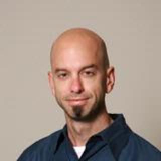 Brett Plyler, MD