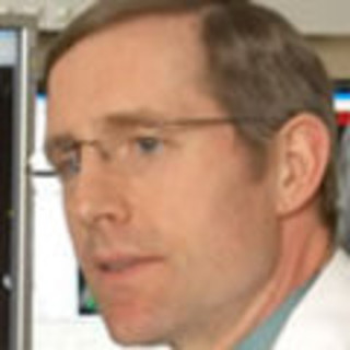 Mark Alden, MD