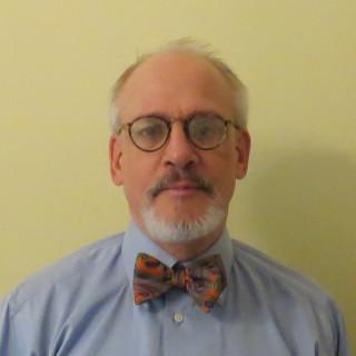 Paul Hill, MD