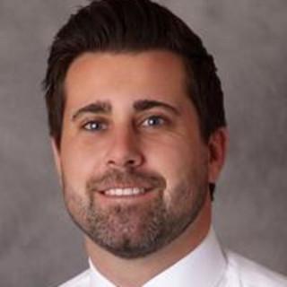 Patrick Lowerre, MD