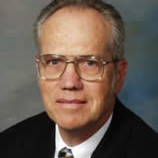 Edward Bartsch, MD