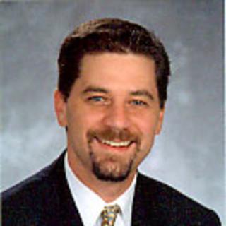 Joseph Graziano, MD